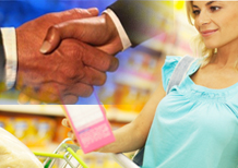 CPG companies and Retailers: A match made in heaven