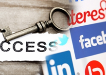 The Key To Successful Social Advertising